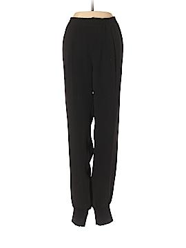 Vince. Dress Pants Size S