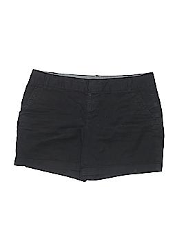 Caslon Shorts Size 10