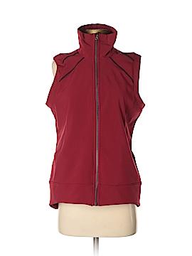 Stonewear Designs Vest Size M