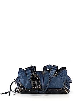 Hayden Harnett Shoulder Bag One Size