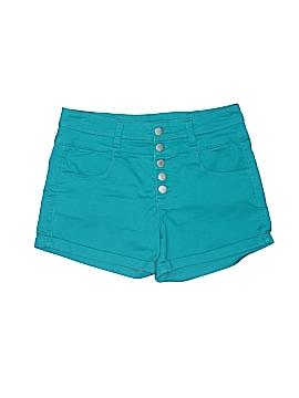 Tinseltown Denim Shorts Size 5