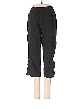 C9 By Champion Cargo Pants Size XS