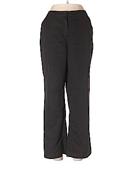 Oobe Dress Pants Size 12