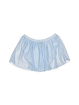 Danskin Skirt Size 8 - 10