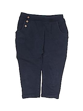 Zara Baby Casual Pants Size 2T