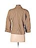 Baccini Women Jacket Size S