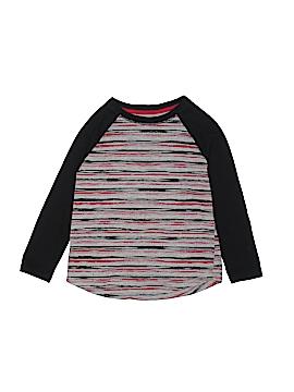 Epic Threads Long Sleeve T-Shirt Size 6