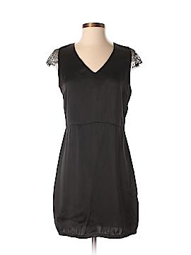 Isabel Lu Casual Dress Size M