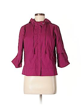 New York & Company Jacket Size M