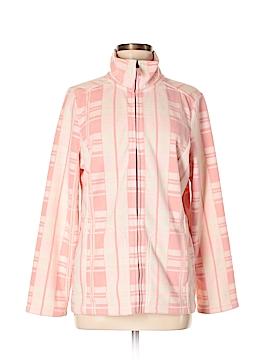 Liz Claiborne Fleece Size M
