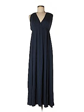 Joe Fresh Casual Dress Size M