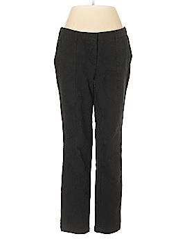 Cynthia Rowley for Marshalls Dress Pants Size 4