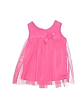 Swiggles Dress Size 24 mo