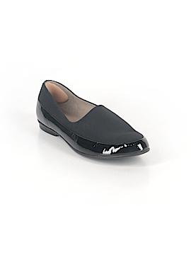 Ecco Flats Size 42 (EU)