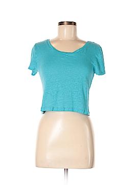 Calypso St. Barth Short Sleeve T-Shirt Size M