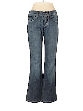Frankie B. Jeans 27 Waist