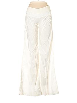 Nolita Casual Pants 28 Waist