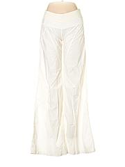 Nolita Women Casual Pants 28 Waist