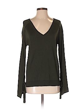 Treasure & Bond Pullover Sweater Size XS