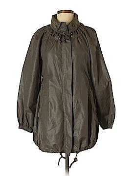 Venezia Jacket Size S (Plus)