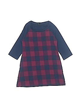 Gap Kids Dress Size X-Small (Youth)