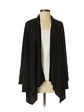 Max Studio Cardigan Size XS