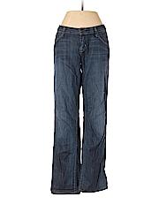 Hudson Jeans Women Jeans 29 Waist