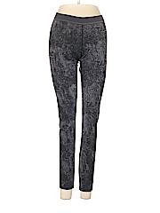 C9 By Champion Women Active Pants Size S (Petite)
