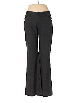 3B Casual Pants Size 7
