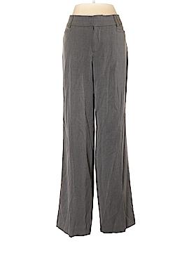 Nine West Dress Pants Size 30 (Plus)