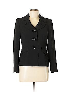 Suit Studio Blazer Size 6 (Petite)