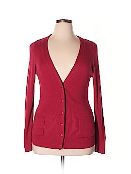 SONOMA life + style Cardigan Size XL