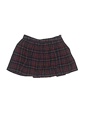 Zara Kids Skirt Size 7 - 8