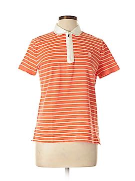 L-RL Lauren Active Ralph Lauren Short Sleeve Polo Size L