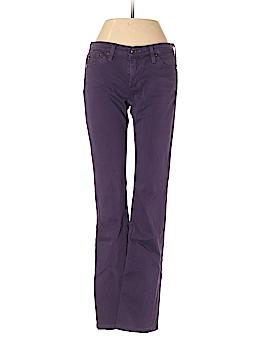Adriano Goldschmied Jeans 34 Waist