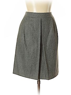Context Wool Skirt Size 10