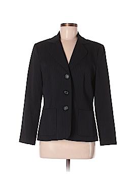 Alfani Essentials Blazer Size 8