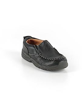 Cherokee Dress Shoes Size 12