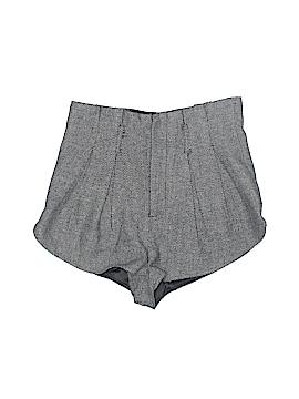BDG Shorts Size 2