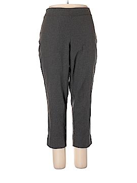 Dalia Dress Pants Size 20 (Plus)