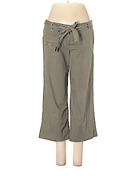 Zinc Casual Pants Size 5