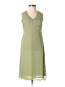 Saja Casual Dress Size 2