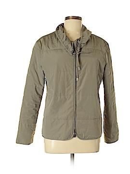 Faconnable Coat Size L