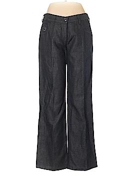 Giorgio Armani Jeans 29 Waist