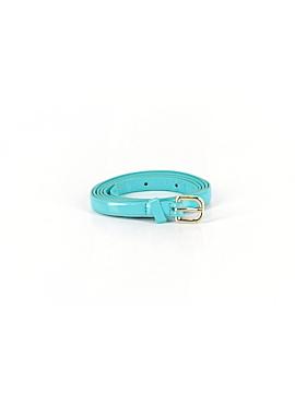 H&M Belt Size L