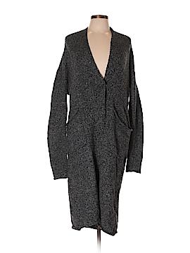 Renee C. Cardigan Size M