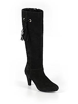 Bandolino Boots Size 6 1/2