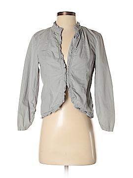 Ann Taylor LOFT Outlet Jacket Size XS