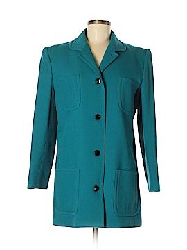 Doncaster Wool Coat Size 8