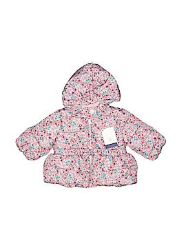 Baby Gap Coat Size 0-6 mo